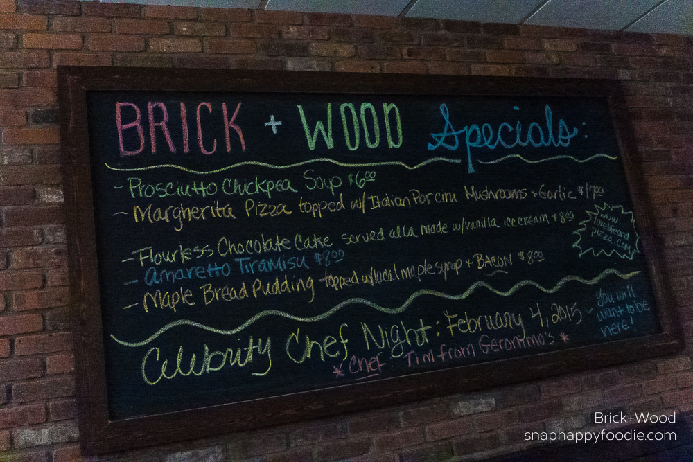brick+wood-11