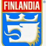 finlandialogo