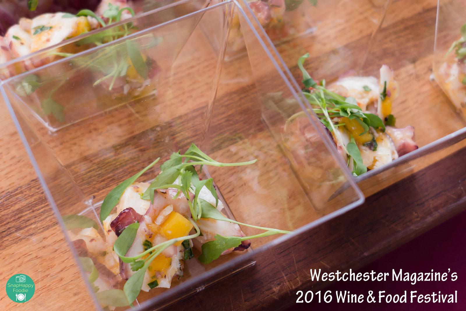 2016westchestermagwinefoodfest-19