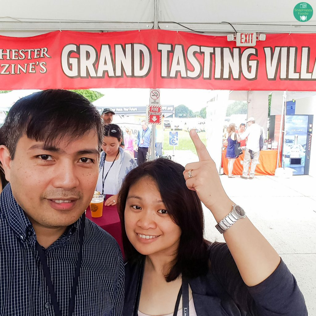 2016westchestermagwinefoodfest-3