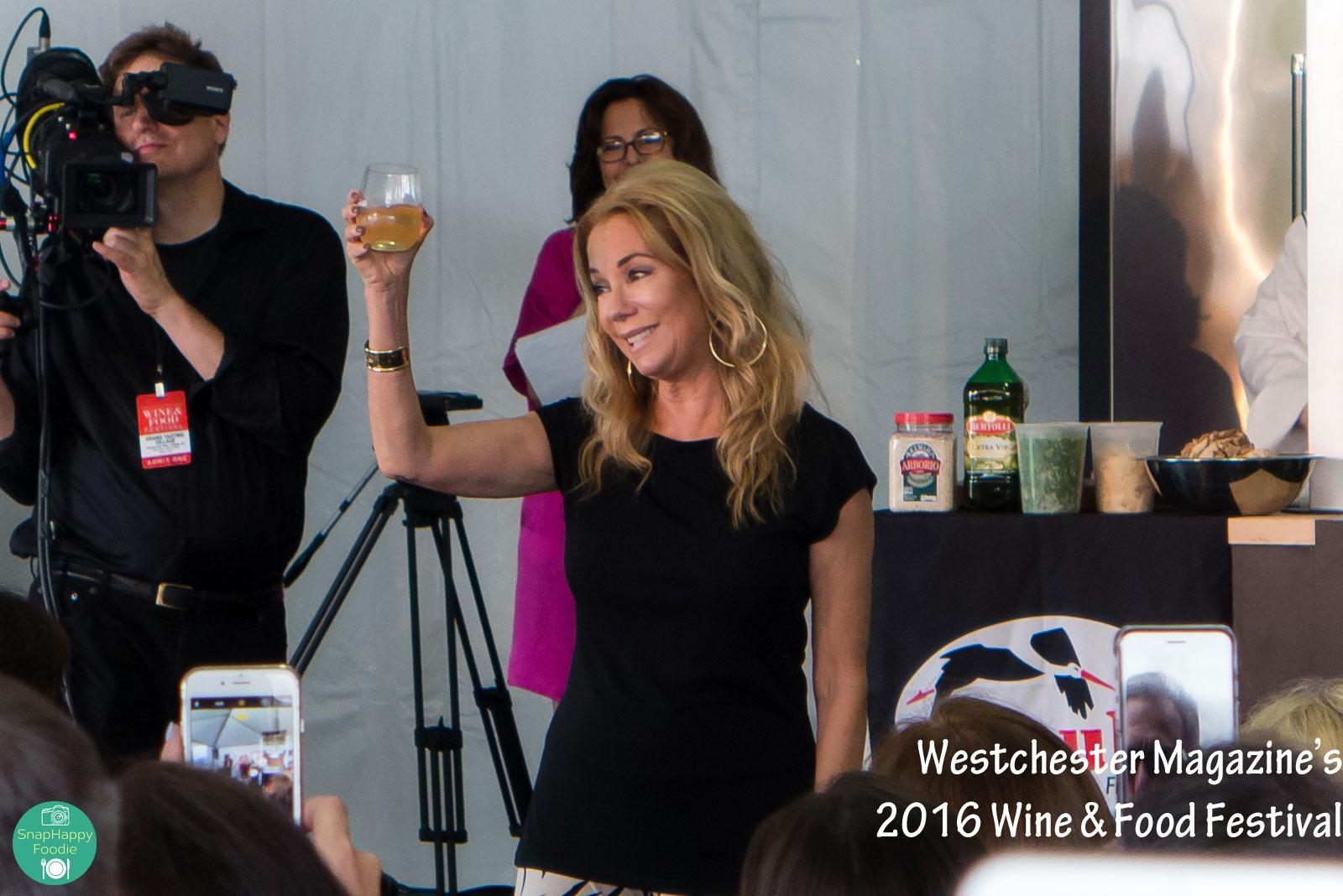 2016westchestermagwinefoodfest-30