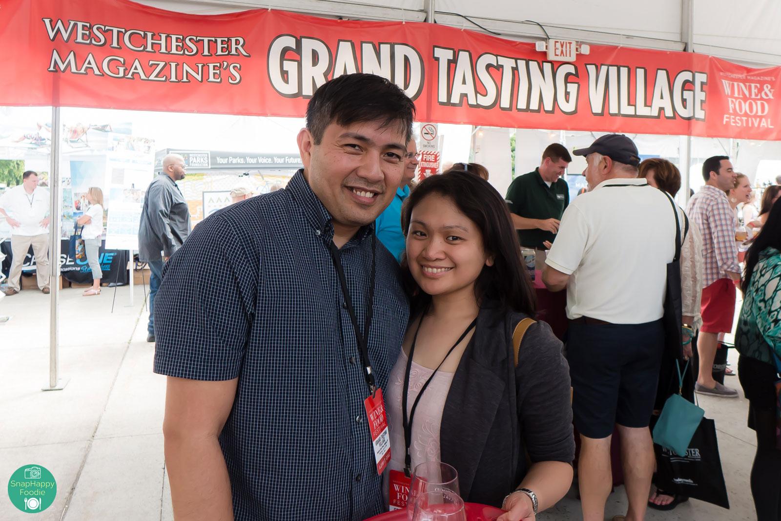 2016westchestermagwinefoodfest-32