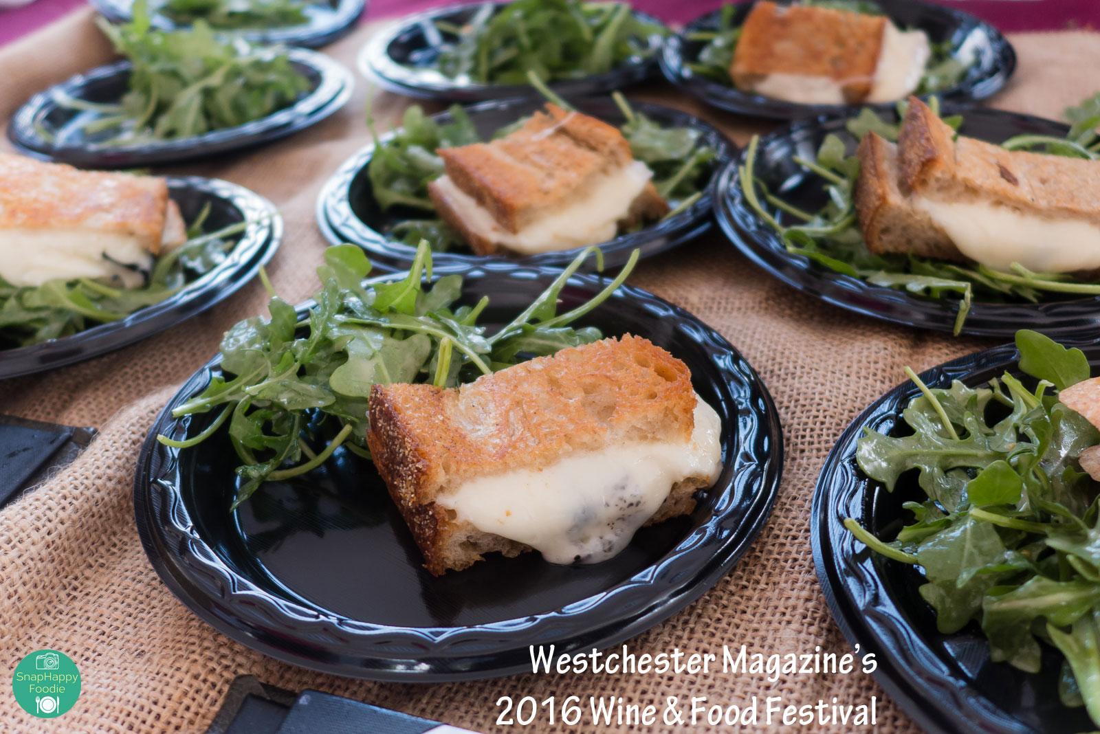 2016westchestermagwinefoodfest-34