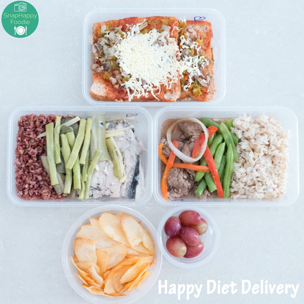 happydietdelivery-3-of-8