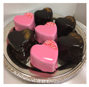 The Scoop: Fairfield County Foodie 2017 Valentine Events