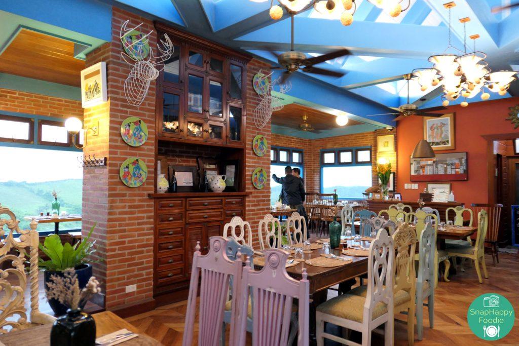 Café du Tukon