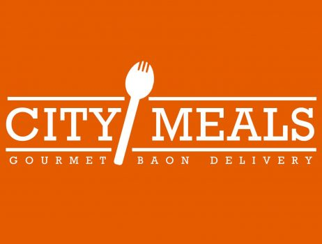 Food Finds: City Meals PH