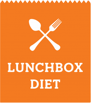 Food Finds: Lunchbox Diet | Quezon City, Philippines