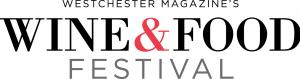 Giveaway: Two (2) Tickets to the Grand Tasting Village – Westchester Magazine's 7th Wine and Food Festival