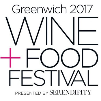 The Aftermath: 2017 Greenwich Wine + Food Festival | Greenwich, CT
