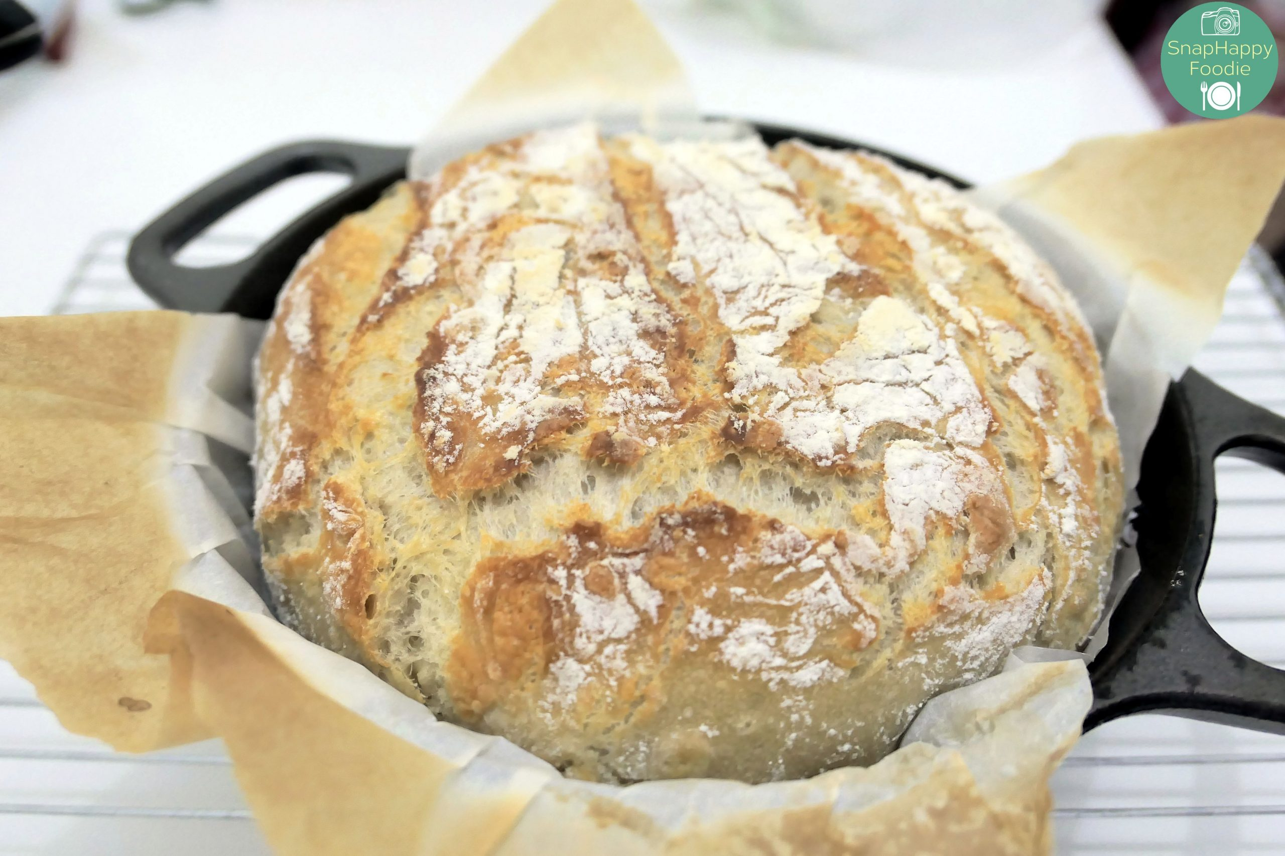 SnapHappy Foodie | www.snaphappyfoodie.com